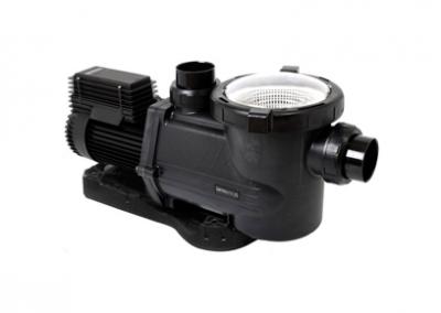 AstralPool BX Pump