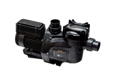 AstralPool CTX Pump