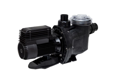 AstralPool E-Series Pump