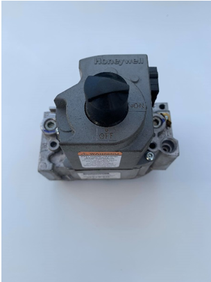 Honeywell Gas Valve AstralPool HiNRG