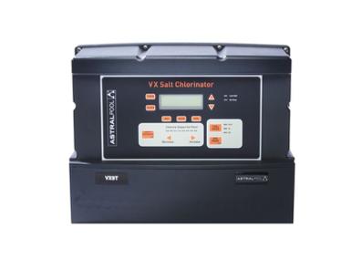 VX Salt Chlorinator